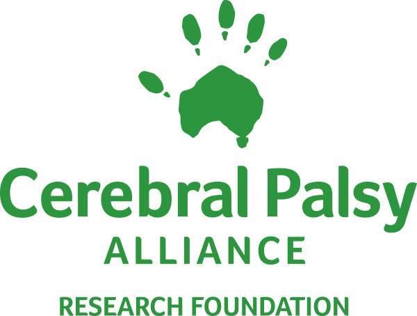 Cerebral Palsy Research Foundation - USA